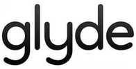 glyde coupon