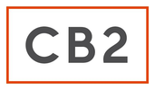 cb2 coupon