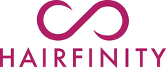 hairfinity coupon