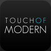 touch of modern coupon