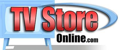tvstoreonline coupon