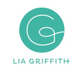 lia griffith coupon code