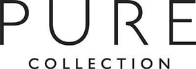 pure collection voucher code