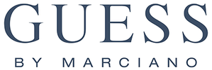 marciano coupon code
