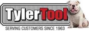 tyler tool coupon