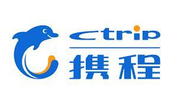 ctrip promotion code