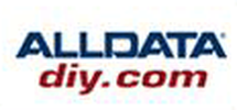 alldata coupon codes