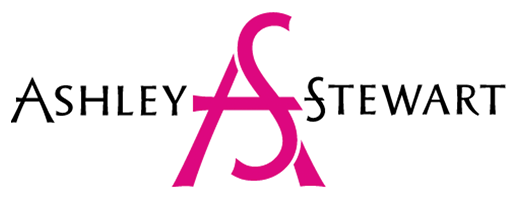 ashleystewart.com coupons