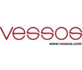 vessos coupon