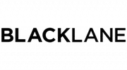 blacklane voucher code