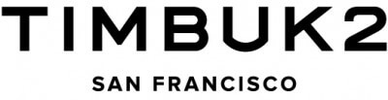 timbuk2 coupon