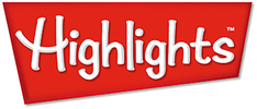 highlights magazine coupon code