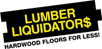 lumber liquidators coupon