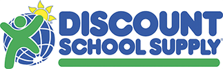 discount school supply coupon