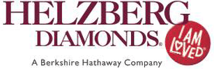 helzberg coupons