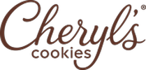 cheryls cookies coupon