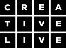 creative live coupon