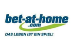 bet at home voucher