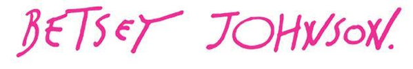 betsey johnson promo code