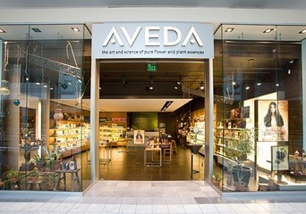 aveda.com coupons