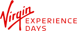 virgin experience voucher code
