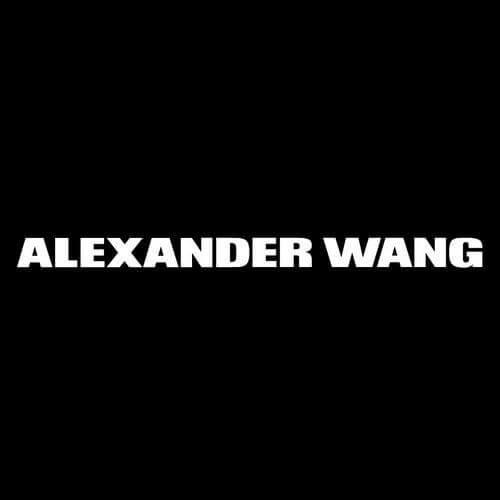 alexanderwang.com promo codes