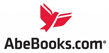 abebooks.com coupon