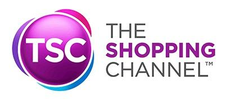 shopping channel promo code