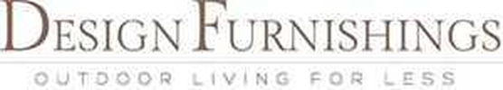 design furnishings coupon