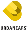 urbanears discount code
