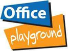 office playground coupon code