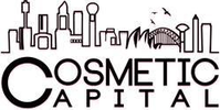 cosmetic capital discount code