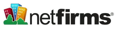 netfirms coupon