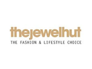 the jewel hut discount
