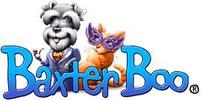 baxterboo promo code