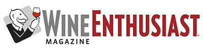wine enthusiast promo code