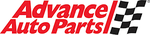 advanceautoparts.com coupon