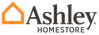 ashley furniture live coupons