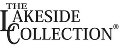 lakeside collection coupon