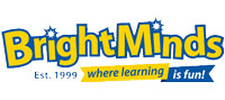 brightminds discount code
