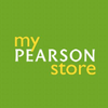pearson coupon code