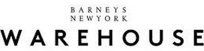barneys warehouse promo code
