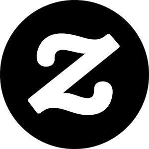 zazzle.com promo codes