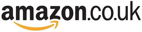 amazon.co.uk uk