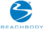 beachbody coupon