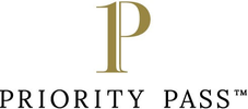 priority pass offer code