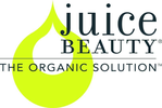 juice beauty promo code