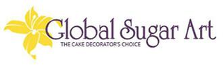 global sugar art coupon