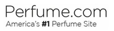 perfume.com coupon