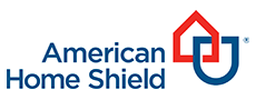 american home shield promo code